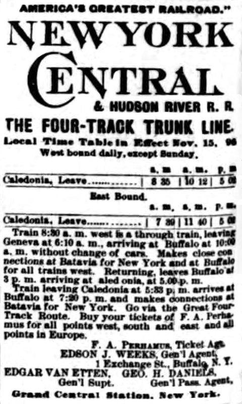 New York Central 1896.jpg