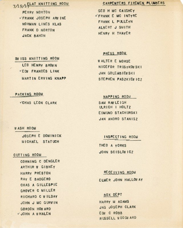 1917 Deferments.1.jpg