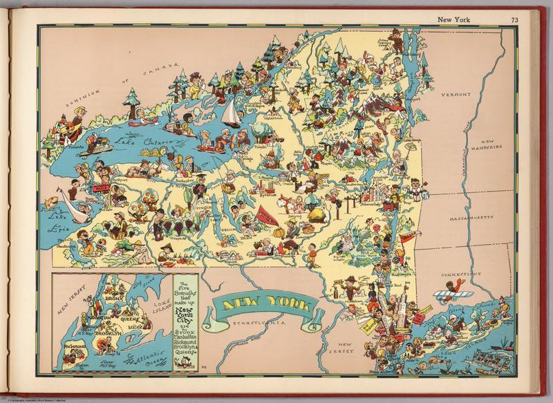 Taylor Romance Map NY.jpg