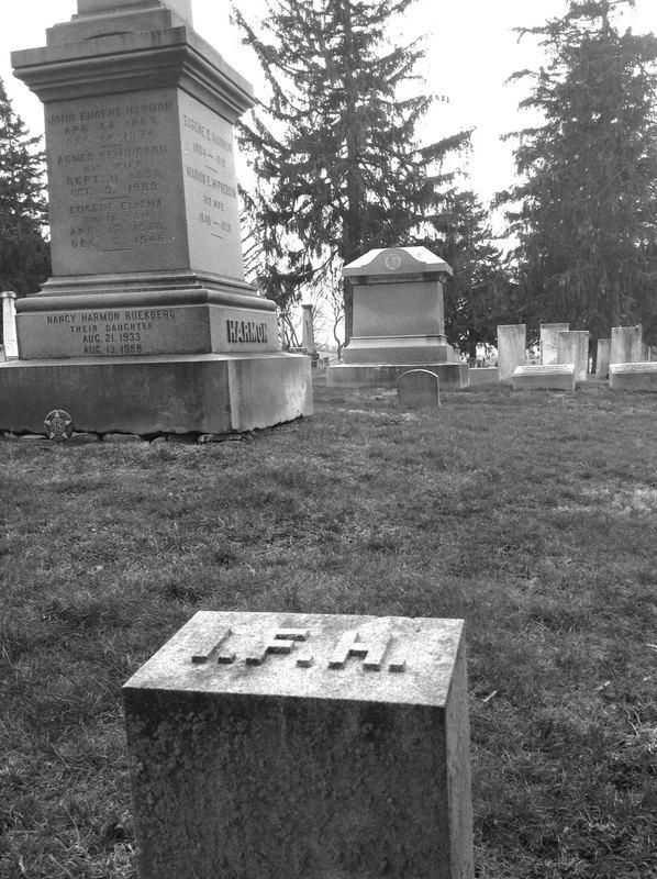 Harmon-Cemetery-3.jpg