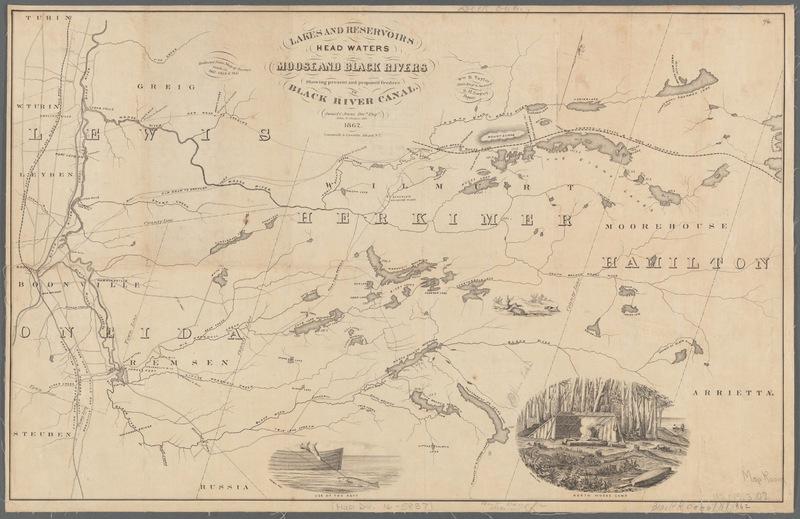 Black River map--small.jpg