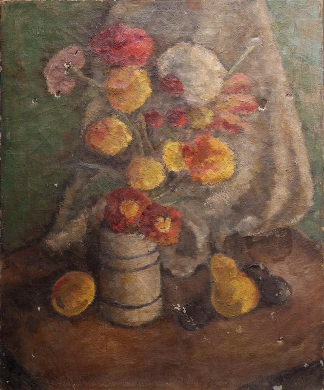 Zemachson - Autumn Bouquet.JPG