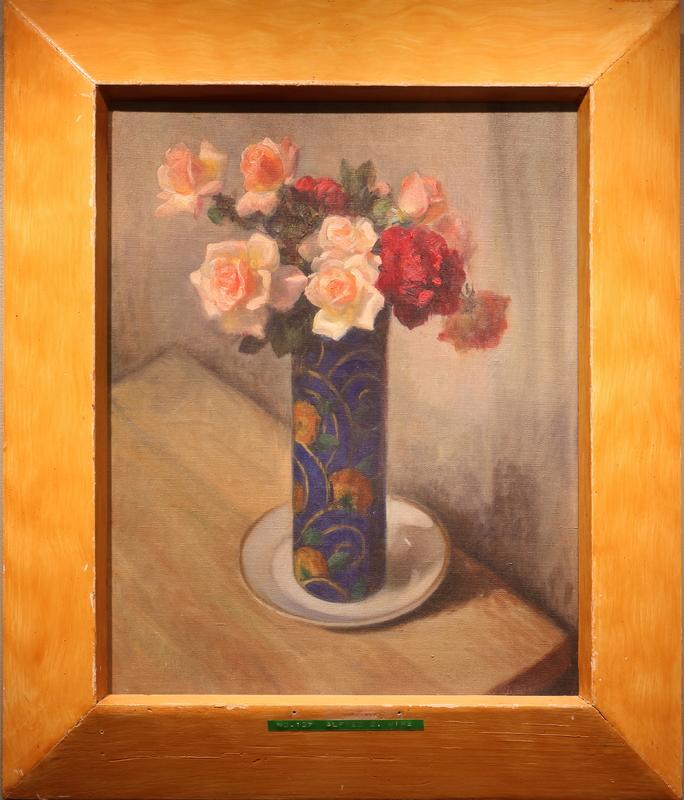 MiraAlfred - June Bouquet.JPG
