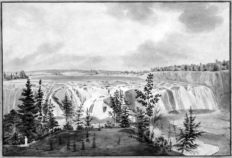 Cohoes Falls.jpg