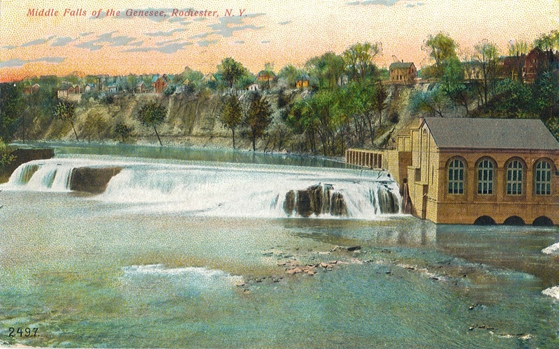 Middle Falls front.jpg