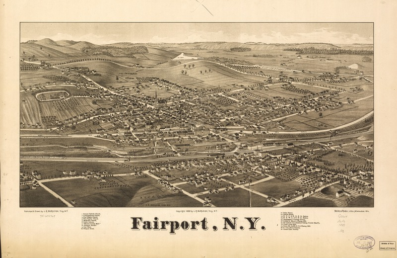 Fairport--medium.jpg
