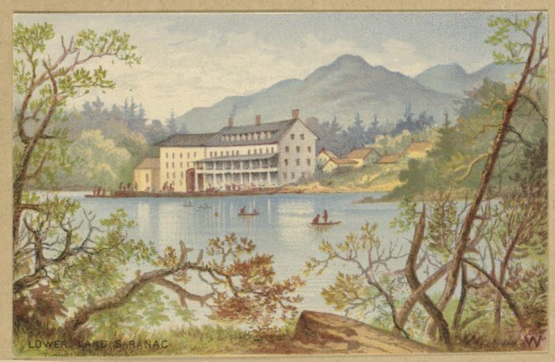 10--Lower Lake Saranac.jpg