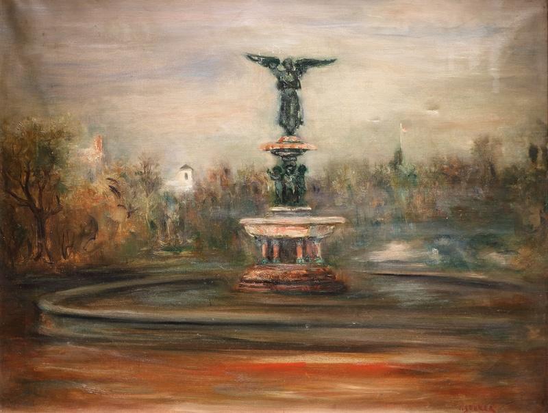 ZuckerJacques - Central Park.JPG