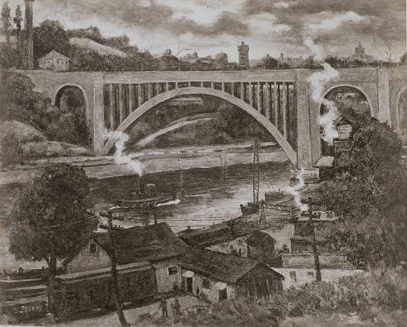 Jacoby--High Bridge@2x.jpg