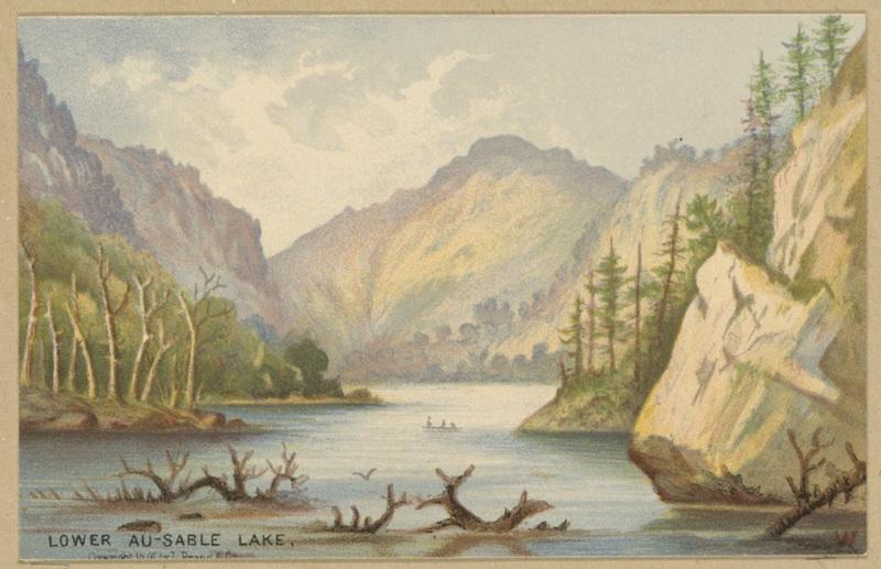 6--Lower Ausable Lake.jpg