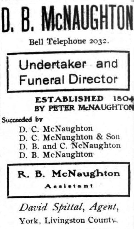 DB McNaughton 1902.jpg