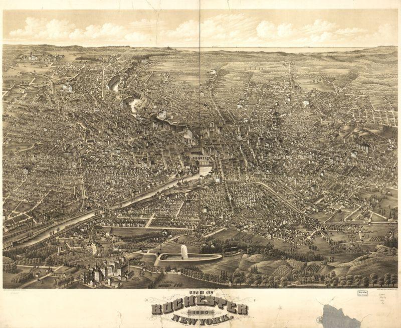 Rochester--medium.jpg