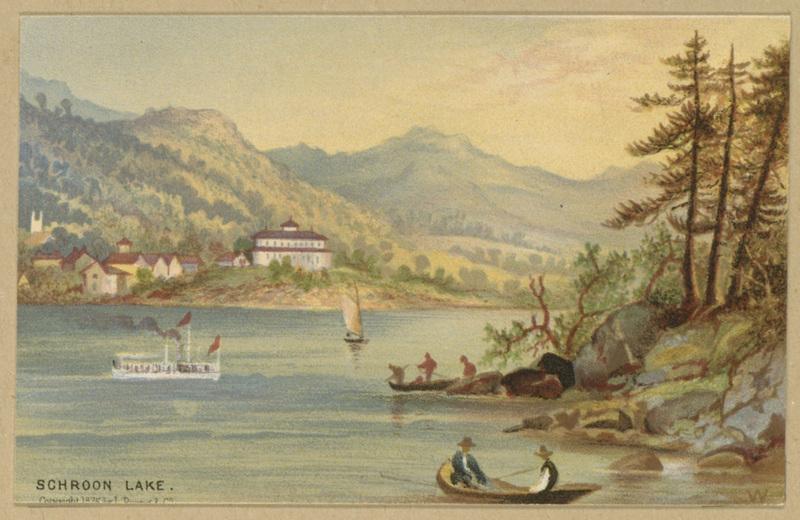 3--Schroon Lake.jpg