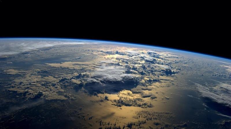 Earth Satellite.jpg