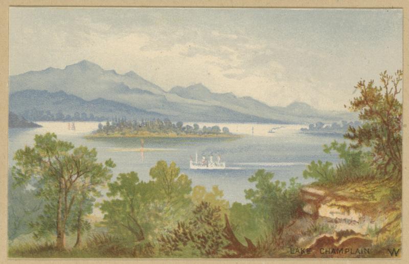 4--Lake Champlain.jpg