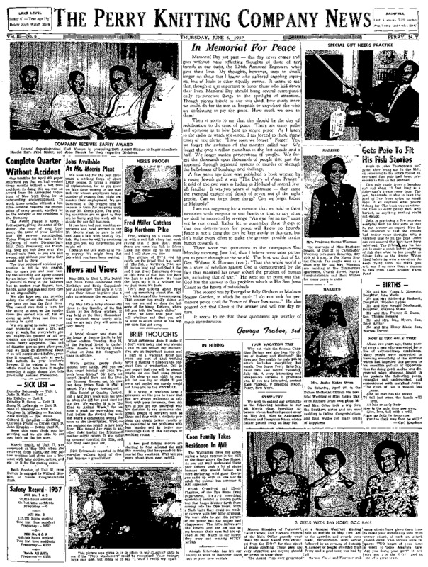 1957-06-06 p3.pdf