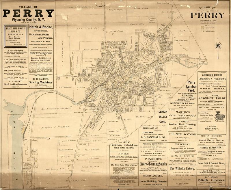 Perry 1902.jpg