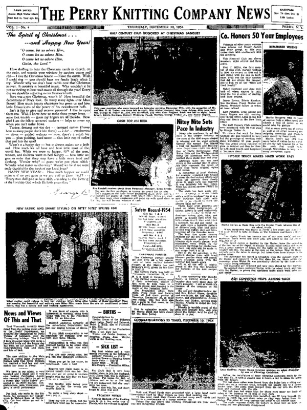 1954-12-30 p4.pdf