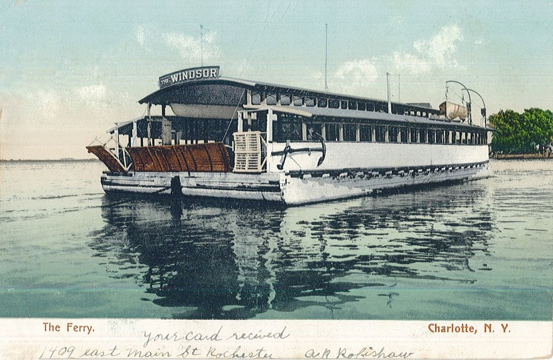Windsor Ferry front.jpg