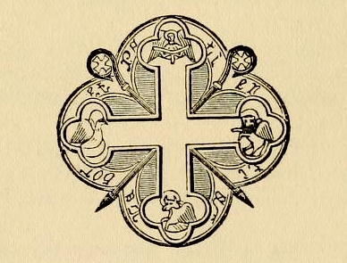 Cross Botonnee.jpg