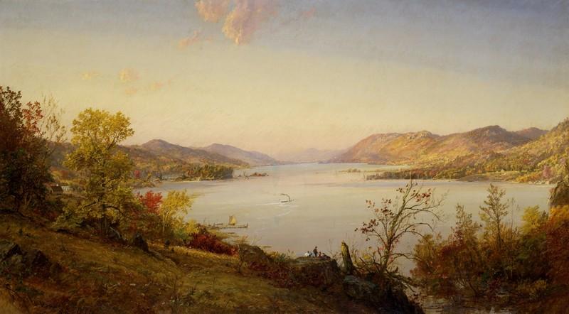 Cropsey--Greenwood Lake.jpg