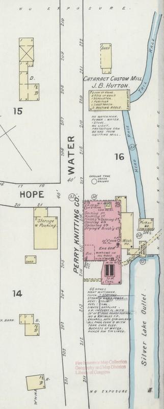 Sanborn 1894.jpg