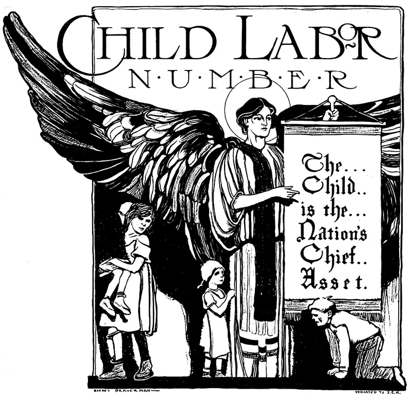 Braverman--Child Labor.jpg
