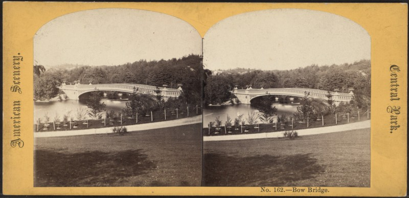 Bow Bridge--full.jpg