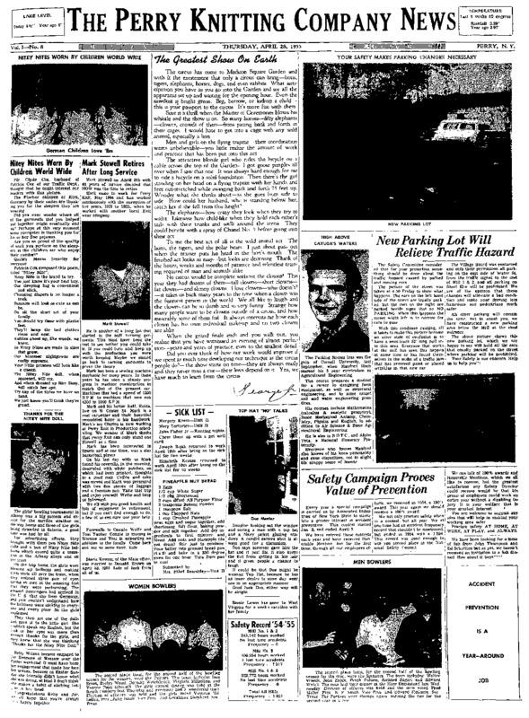 1955-04-28 p13.pdf