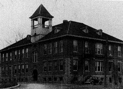 Greigsville School.png