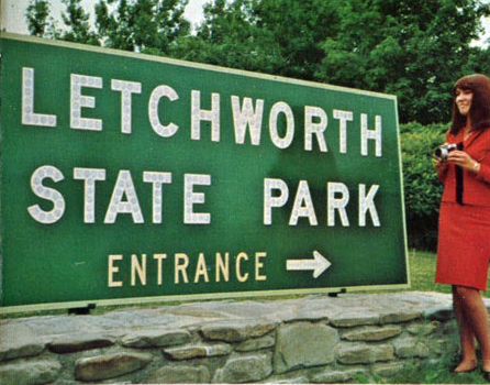 Letchworth-Sign.jpg