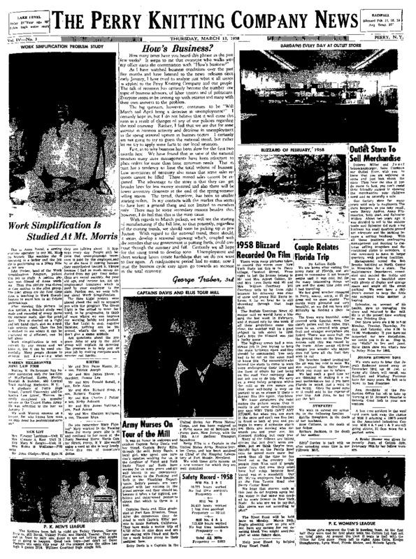 1958-03-13 p5.pdf