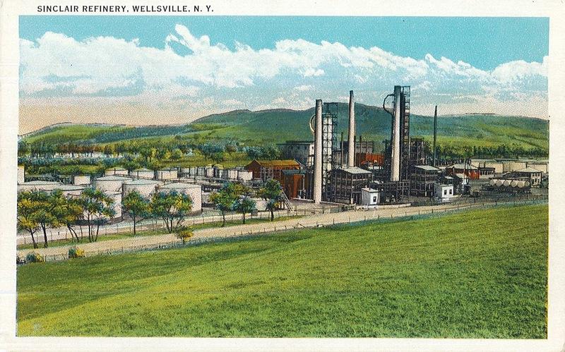 Wellsville Refinery front.jpg