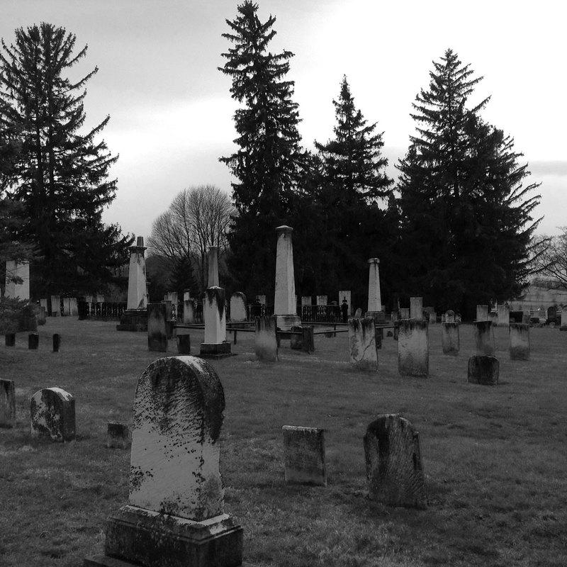 Harmon-Cemetery-4.jpg