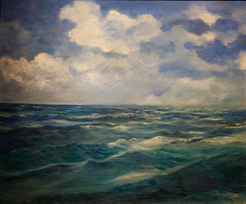 Alexandrovich--Open Sea.jpg