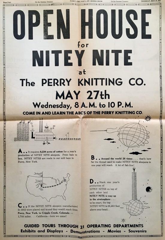 Open House for Nitey Nite.jpg