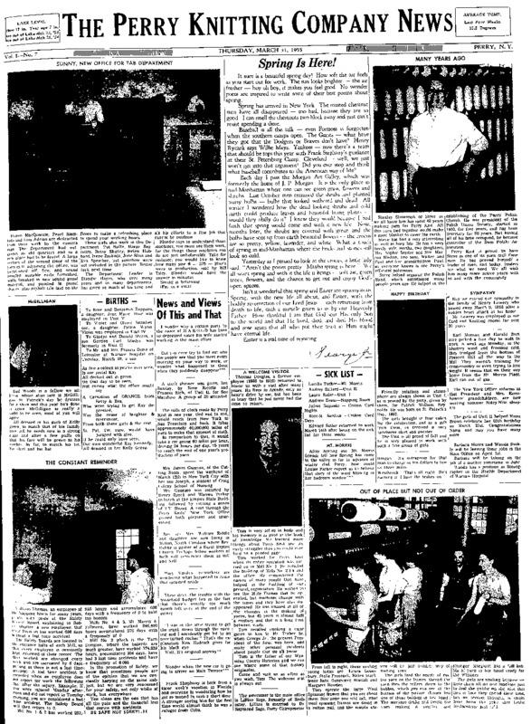 1955-03-31 p3.pdf