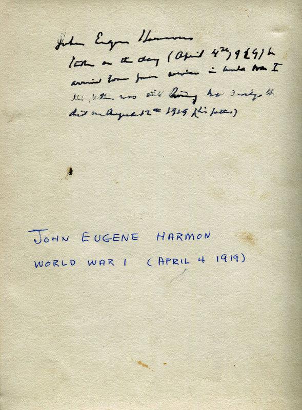 John-E-Harmon-2.jpg