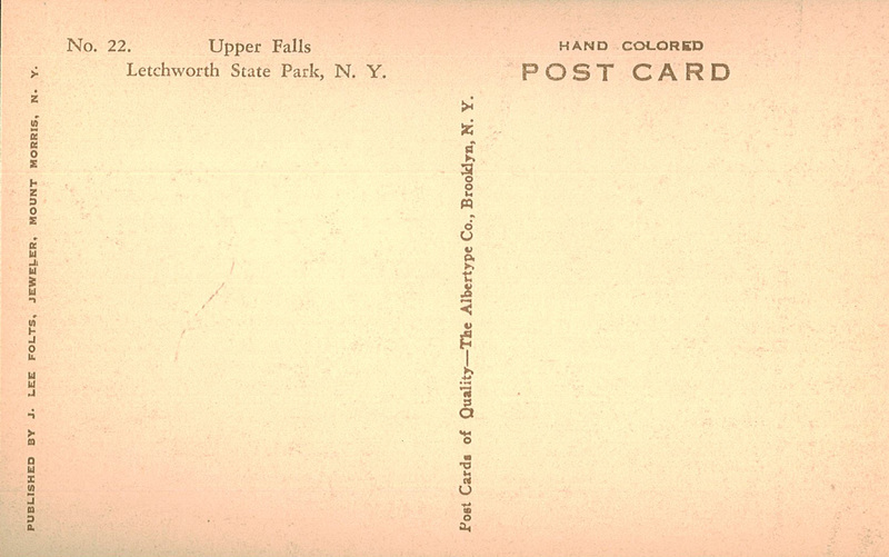 Upper-Falls-2.jpg