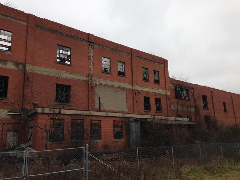 IMG_4942 Refinery ruins 5.JPG