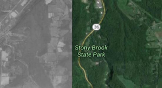Stony Brook St Park.jpg