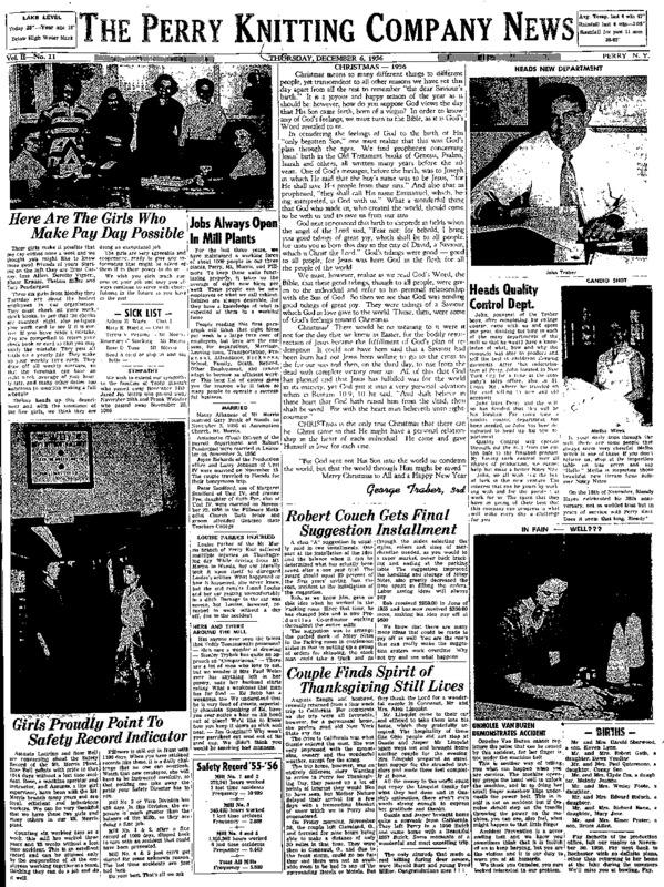 1956-12-06 p5.pdf