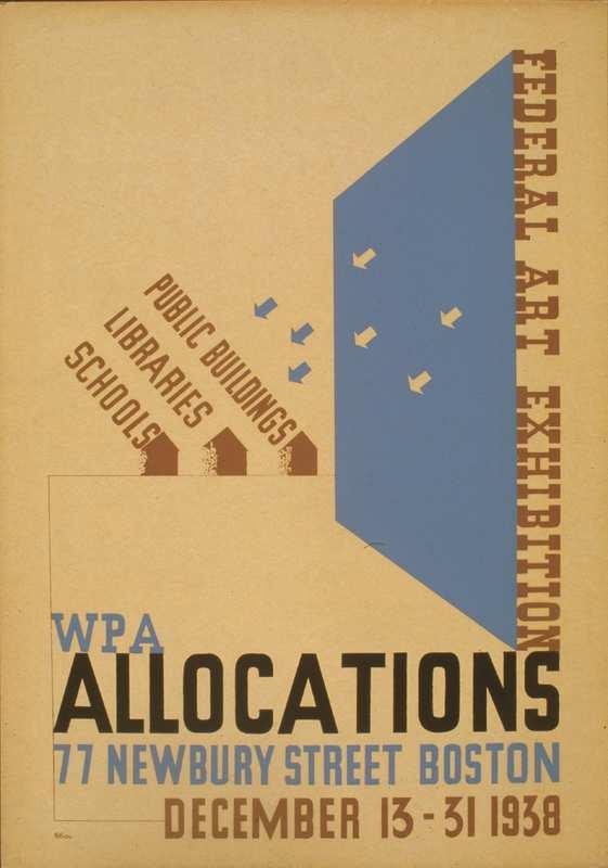 Allocations poster.jpg