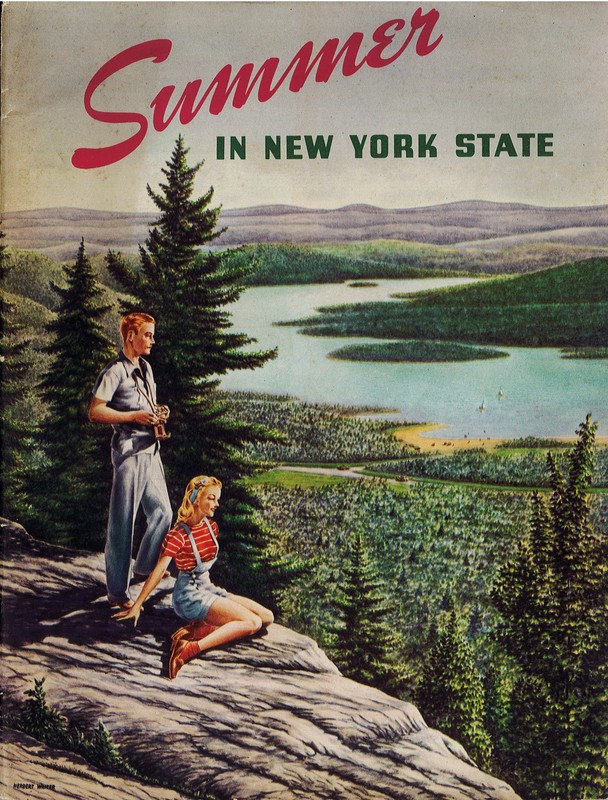 Summer in NYS--cover.jpg