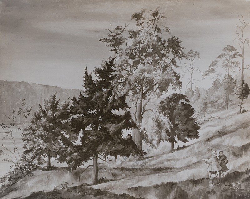 Abernathy--Orchard@3x.jpg