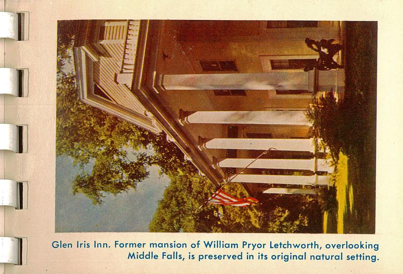 Letchworth 5.jpg