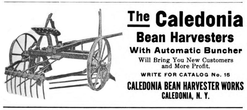 Caledonia Bean Harvester Works--cropped.jpg