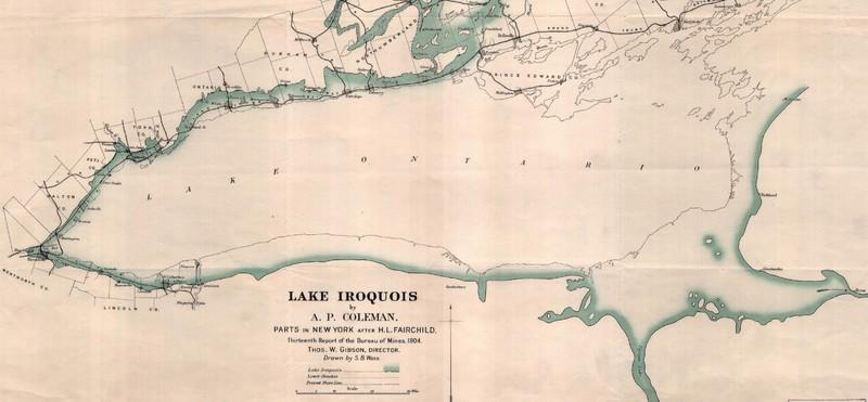 Lake Iroquois@0.5x.jpg
