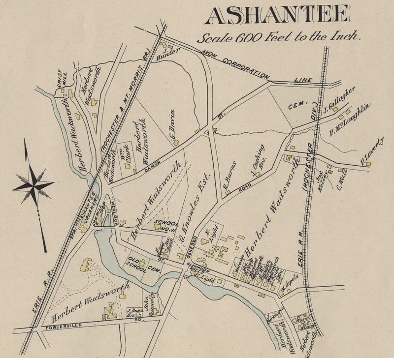 Ashantee Detail 1902.jpeg