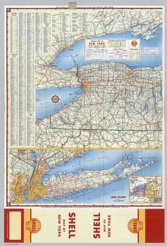 Shell-Map-1956--full.jpg